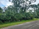 11517 Acacia Avenue - Photo 1