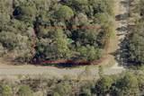 6397 Whispering Drive - Photo 2