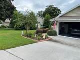 1672 Foxboro Loop - Photo 30
