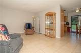 7570 Nathan Point - Photo 10
