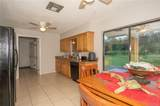 7570 Nathan Point - Photo 12