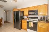 7570 Nathan Point - Photo 13