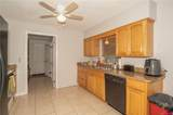7570 Nathan Point - Photo 15