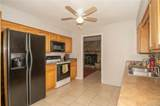 7570 Nathan Point - Photo 16