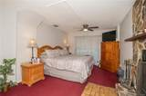 7570 Nathan Point - Photo 17