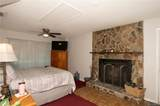 7570 Nathan Point - Photo 19