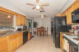 7570 Nathan Point - Photo 2
