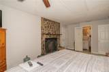 7570 Nathan Point - Photo 20
