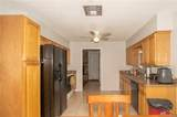 7570 Nathan Point - Photo 22