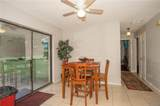 7570 Nathan Point - Photo 23