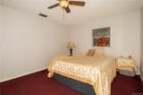 7570 Nathan Point - Photo 25