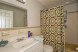 7570 Nathan Point - Photo 27
