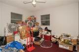 7570 Nathan Point - Photo 28