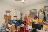 7570 Nathan Point - Photo 29