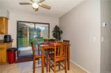 7570 Nathan Point - Photo 31