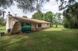 7570 Nathan Point - Photo 39