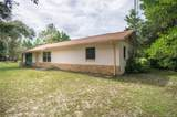 7570 Nathan Point - Photo 41
