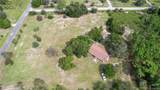 7570 Nathan Point - Photo 6