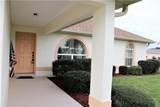 4451 Webster Island Terrace - Photo 2
