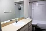 4451 Webster Island Terrace - Photo 23