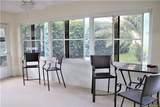 4451 Webster Island Terrace - Photo 24