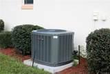4451 Webster Island Terrace - Photo 27