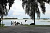 4451 Webster Island Terrace - Photo 28