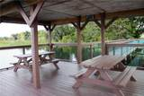 4451 Webster Island Terrace - Photo 34