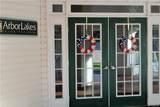 4451 Webster Island Terrace - Photo 35