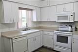 4451 Webster Island Terrace - Photo 5