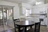 4451 Webster Island Terrace - Photo 7