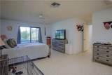 11230 Springvale Terrace - Photo 10