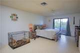 11230 Springvale Terrace - Photo 11