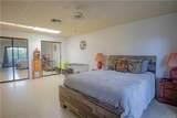 11230 Springvale Terrace - Photo 12