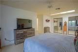 11230 Springvale Terrace - Photo 13