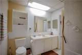 11230 Springvale Terrace - Photo 16
