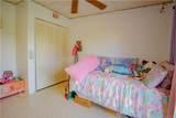 11230 Springvale Terrace - Photo 19