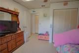 11230 Springvale Terrace - Photo 20