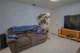11230 Springvale Terrace - Photo 21