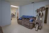 11230 Springvale Terrace - Photo 22
