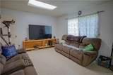 11230 Springvale Terrace - Photo 23