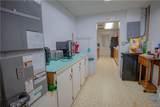 11230 Springvale Terrace - Photo 26