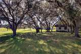11230 Springvale Terrace - Photo 30