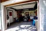 11230 Springvale Terrace - Photo 31