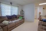 11230 Springvale Terrace - Photo 37