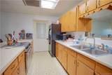 11230 Springvale Terrace - Photo 4