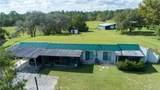 11230 Springvale Terrace - Photo 42