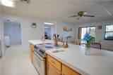11230 Springvale Terrace - Photo 6