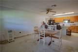 11230 Springvale Terrace - Photo 7