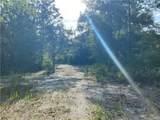 11991 Flaxen Drive - Photo 1